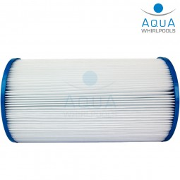 Filter Pleatco PWK30, Darlly 60301, Filter4Spas SC712, Magnum HS30