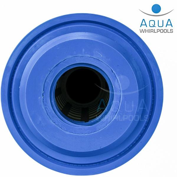 Ersatz filter f r pleatco pww50l darlly 40508 filter4spas sc757 magnum o250 sunrise spas - Aqua whirlpools ...