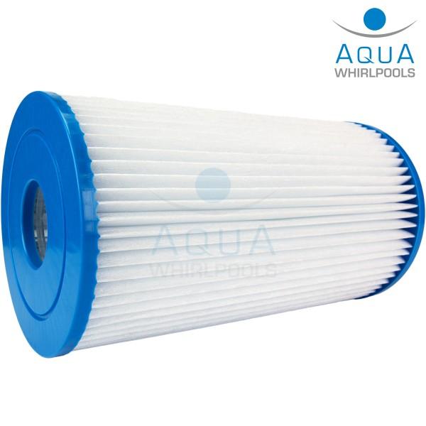 Filter Pleatco Intex B, Darlly 50152, Filter4Spas SC735, Magnum IN20