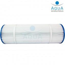 Filter Pleatco PA50, Darlly 70508, Filter4Spas SC742, Magnum HW500