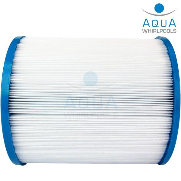 Filter Pleatco PAS35-2, Darlly 70321, Filter4Spas SC720, Magnum AR50