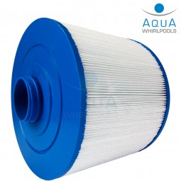 Filter Pleatco PBF35-M, PBF50-F2S, Darlly 80503, Filter4Spas SC771, Magnum BU50