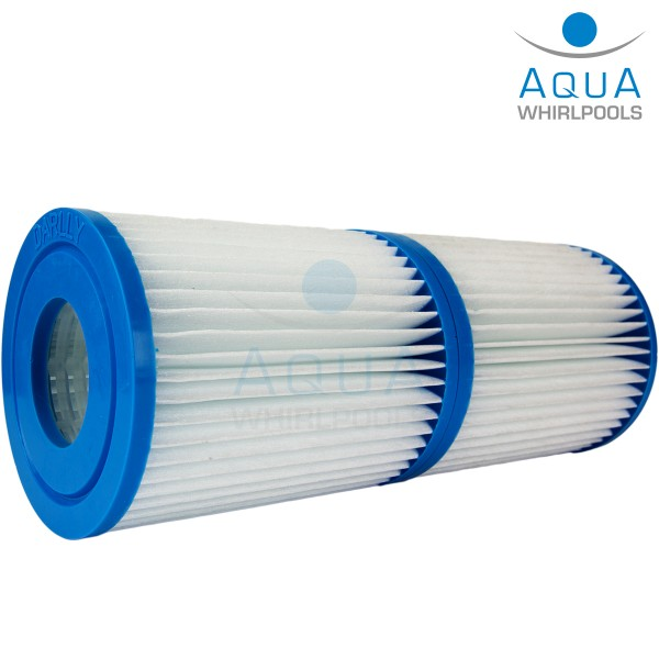 Filter Pleatco PBW5PAIR, Darlly 40057, Filter4Spas SC770, Unicel Laz Y Spa