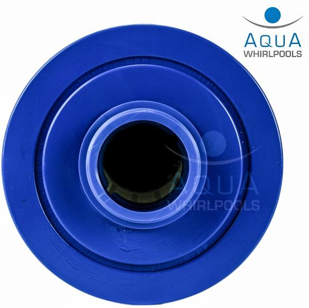 Filter pleatco pdm25 darlly 40261 filter4spas sc724 filter nach nummern whirlpool filter - Aqua whirlpools ...