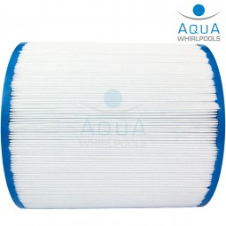 Filter Pleatco PMA30-2002R, Darlly 70302, Filter4Spas SC759, Magnum MA30