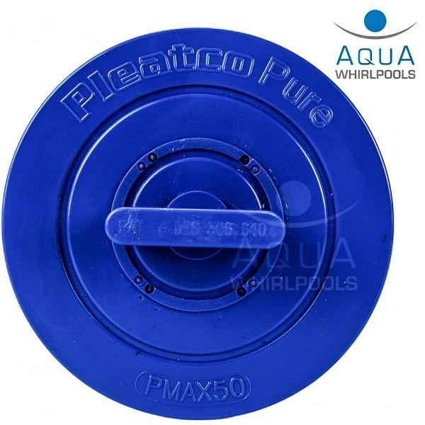 Filter pleatco pmax50 p4 darlly 50353 filter4spas sc718 magnum el35 filter nach nummern - Aqua whirlpools ...