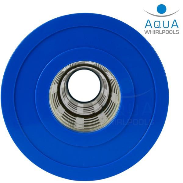 Filter pleatco prb50 in darlly 40506 filter4spas sc706 magnum rd50 aquavia spa filter - Aqua whirlpools ...