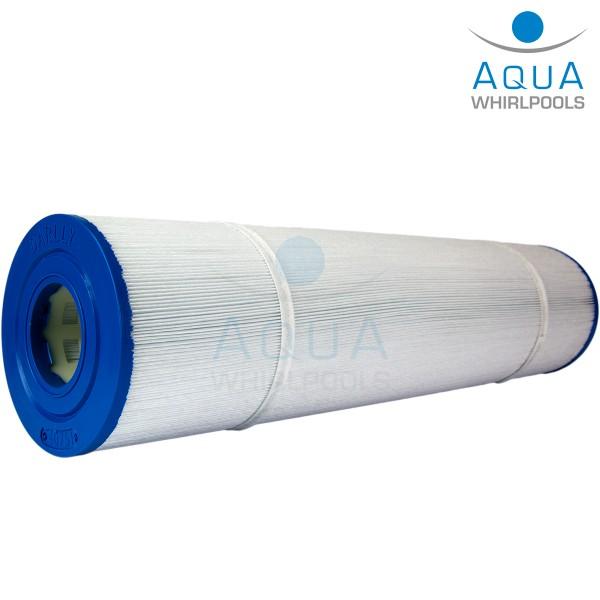 Filter Pleatco PRB75, Darlly 40751, Filter4Spas SC733, Magnum RA75