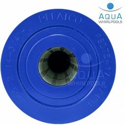 Filter Pleatco PSD65-2, Unicel C-7466, Filbur FC-2740, Magnum SU65