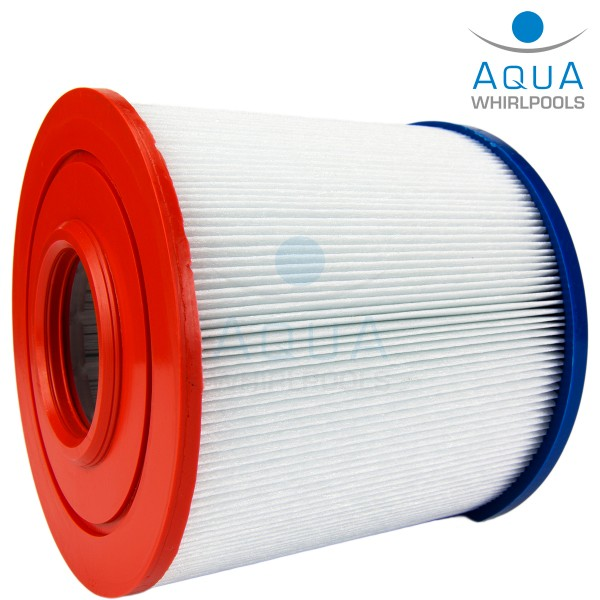 Filter Pleatco PSS17.5, Unicel C-4302, Filbur FC-0183, Filter für Softub Whirlpool