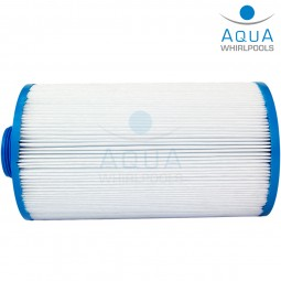 Filter Pleatco PTL18, Darlly 40191, Filter4Spas SC716, Magnum CH19