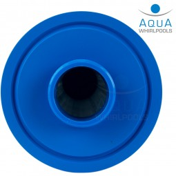 Filter Pleatco PTL25P-4, Darlly 40301, Filter4Spas SC766, Magnum CH30
