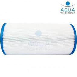 Filter Pleatco PWW50 SHORT, Darlly 40372, Filter4Spas SC779