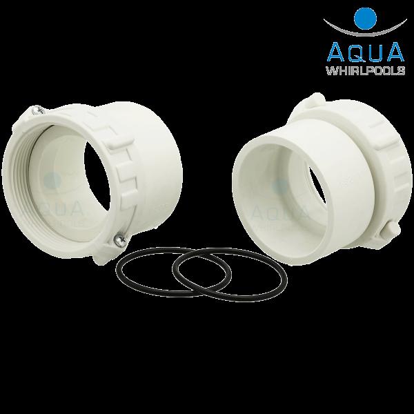 Simaco sam 2 180 whirlpoolpumpe simaco hersteller whirlpool ersatzteile aqua whirlpools - Aqua whirlpools ...