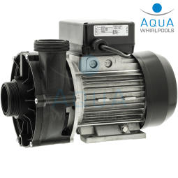 Simaco SAM 2-180 Whirlpoolpumpe