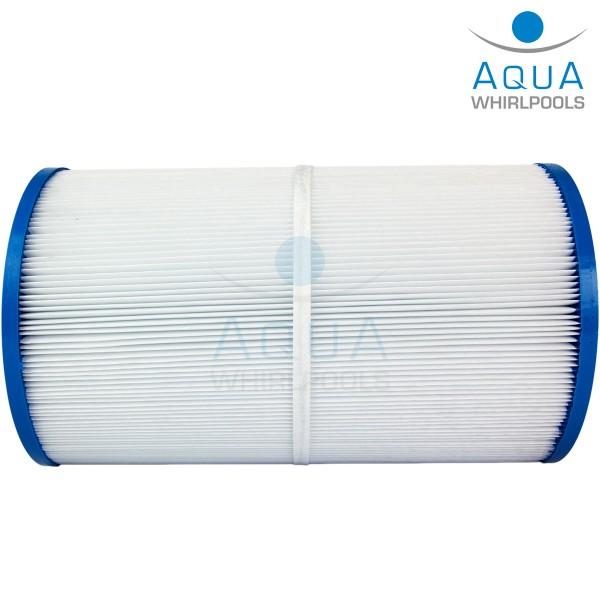 Filter sundance 6540 501 pleatco psd85 2002 darlly 80801 filter4spas sc722 magnum su80 - Aqua whirlpools ...