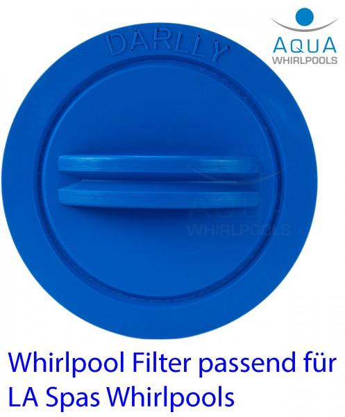 Blog aqua whirlpools - Aqua whirlpools ...